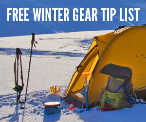 gear tip list image