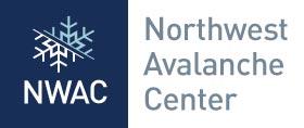 Northwest Avalanche Center logo