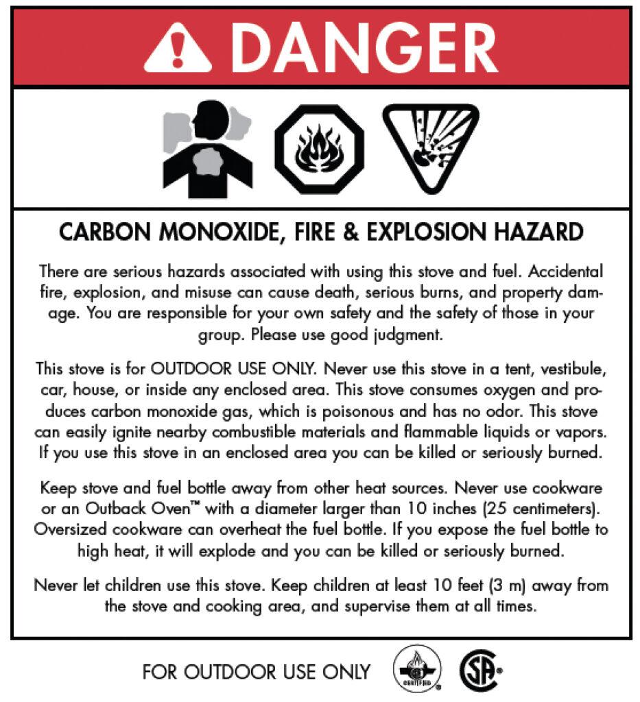 carbon-monoxide-warning